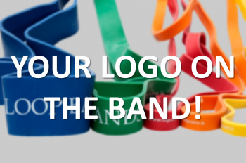 Loop Bands personalizzate