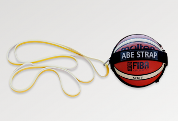 basketball harness
