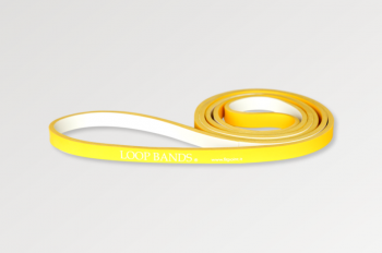 Loop Band 13mm