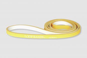 Loop Band 13mm