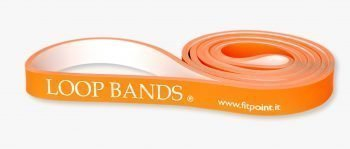 Loop Band 21mm