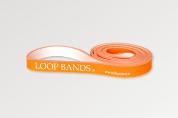 Loop Band 21mm