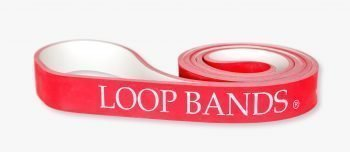 Loop Band 29mm