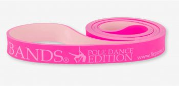 Loop Band 29mm Pole Dance