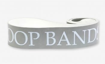 Loop Band 83mm