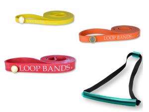 loop-bands