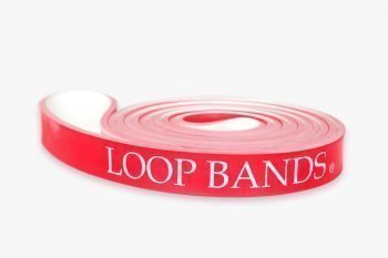 29mm Sprinting Band