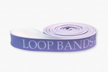 Supersprinting Band