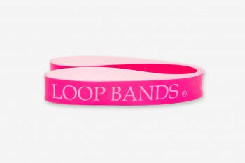 booty band