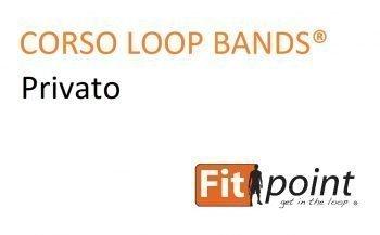 corso Loop Bands privato
