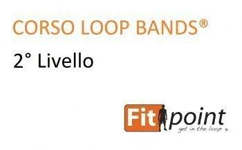 corso Loop Bands secondo