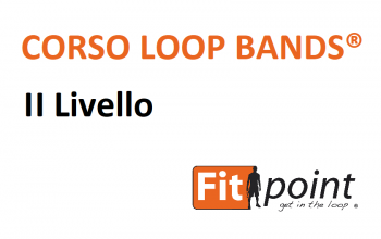 corso Loop Bands secondo livello