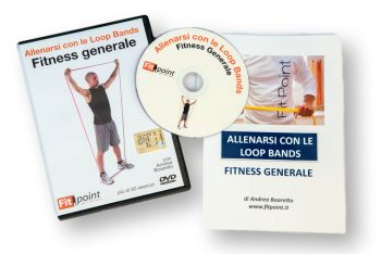 dvd-fitness-generale_clipped_rev_2-1
