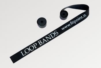 floss band