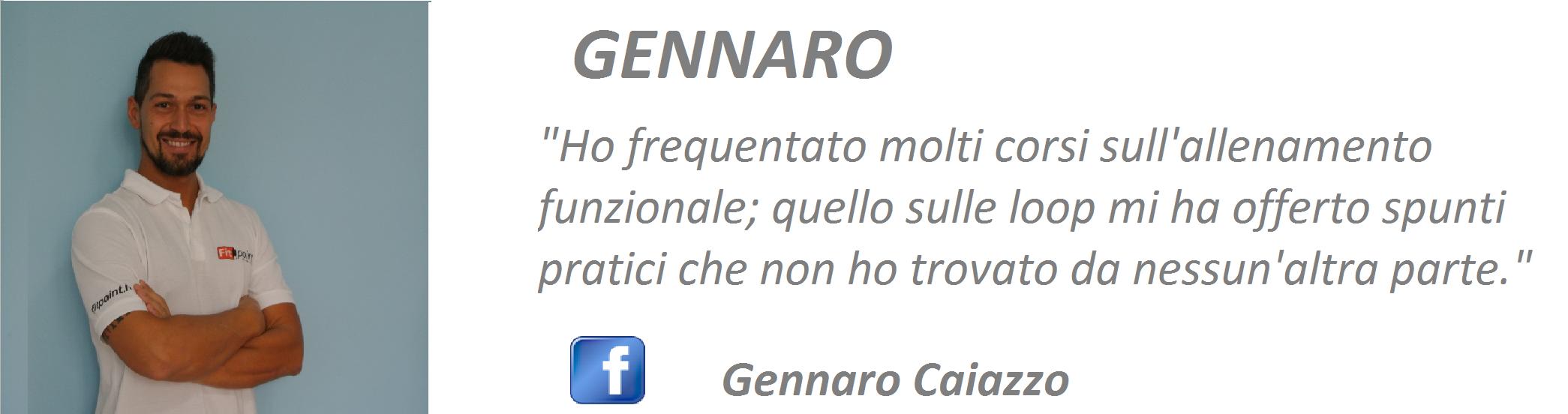 gennaro-2