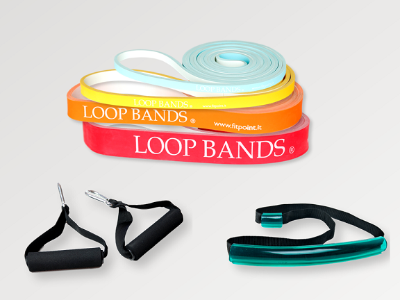 quale loop band comprare