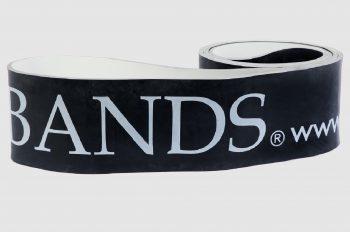 loop bands grande 102mm